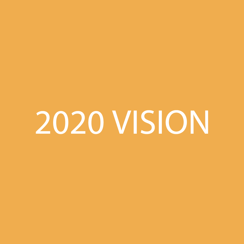 Regain 20/20 vision naturally, by looking at images that relaxes your eyes  and performing eye exercises that strengthen your eyes.